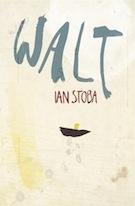 Walt, a Novel